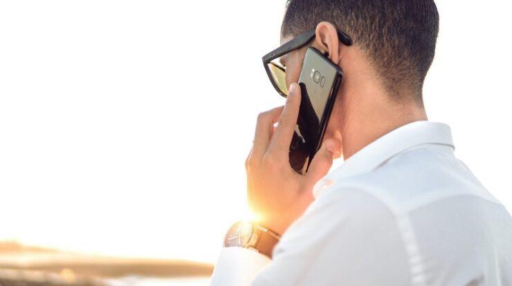 Cara Cek Paket Nelpon Telkomsel