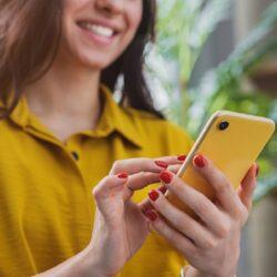 Paket Internet Telkomsel Unlimited