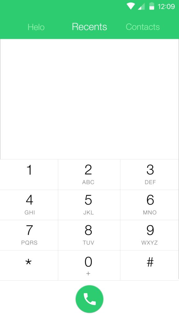 Cara Blokir Nomor Telkomsel