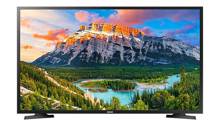 Rekomendasi Smart TV Terbaik