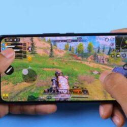 Rekomendasi HP Gaming Murah