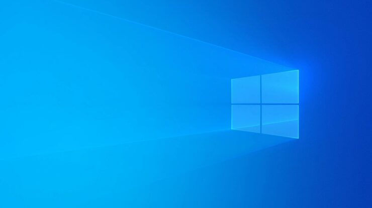 Cara Mengatasi Blacksreen pada Windows 10