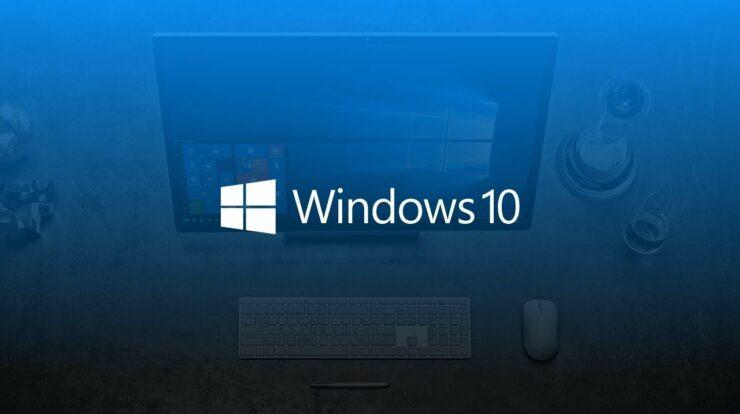 Cara Untuk Memperbaiki Masalah Update Windows 10