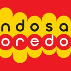 Daftar Paket Kartu Indosat