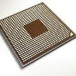 Processor Smartphone Terbaik