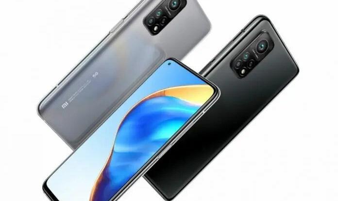 Kelebihan dan Kekurangan Xiaomi 11T Pro