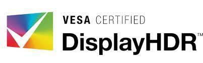 Mengenal Standar DisplayHDR VESA