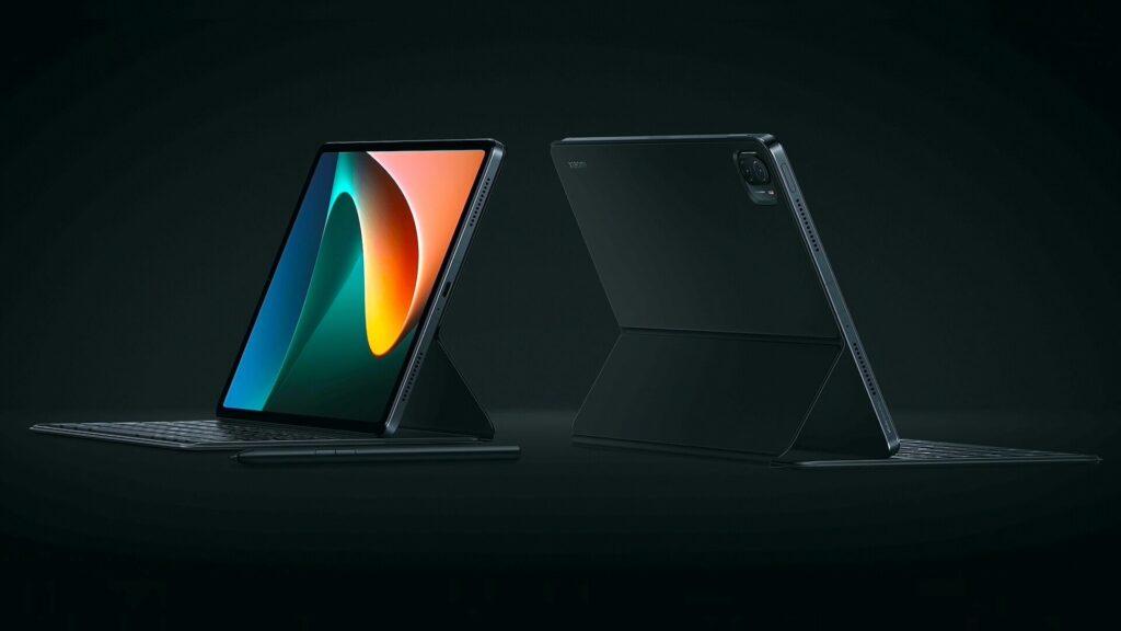 Kelebihan dan Kekuarangan Xiaomi Ped 5