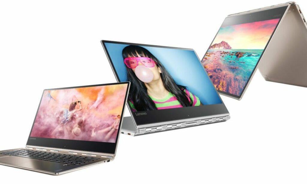 Rekomendasi Laptop Untuk Mahasiswa