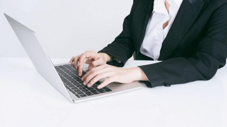 Cara Mengatasi Laptop Overheat