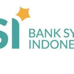 Kode Bank BSI